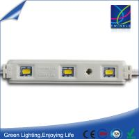 Samsung 5630 led module korea