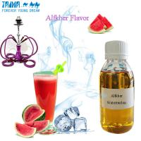 Food grade fruit flavor Watermelon flavor food | beverage | e-liquid shisha flavor essence Manufactures