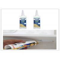 Cheap Silicone Use Construction Sealants For Stone Wall Ceramic Building Sealant for sale