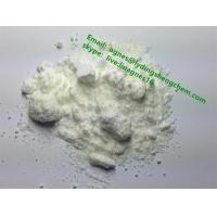 Raw Steroids Powder Nandrolone Acetate CAS 1425-10-1 For Bodybuilding Manufactures