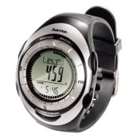 Blue Silicone Sport Watch Manufactures