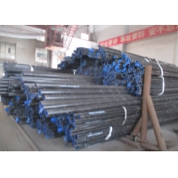 Buy cheap Heat Exchanger ASTM A209 T1 Mo Alloy Seamless Steel Tube ( made by order) from wholesalers