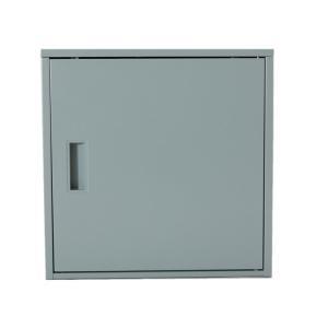 380 mm Closet Filing Cabinet Manufactures