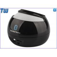 Quality Mini Wireless Bluetooth Portable Speaker Smart Digital Product Absorption Function wholesale
