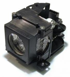 100% original Sanyo XP2000 projector lamp 610 334 2788 & LMP108 Manufactures
