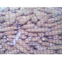 Barn industrial Roll Wire Mesh galvanised wire fencing for Agriculture Manufactures