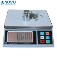 multi color weight balance machine / electronic digital scale 30kg