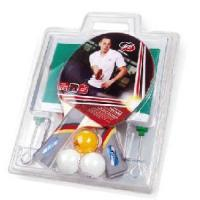 2 Player Ping Pong Set (628-M) Manufactures