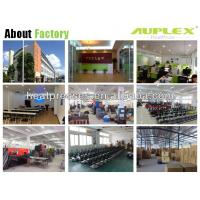 Sublimation Heat Press Machine From 12 Years Producing Experience Factory