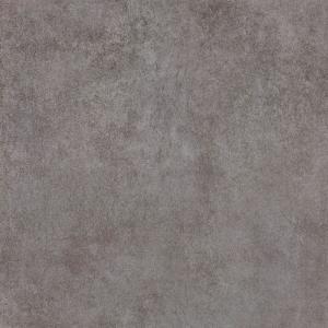 leather glazed porcelain tile,wall tile LP60B Manufactures