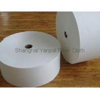 Buy cheap Filter Paper Used as Tea Bag Paper from wholesalers