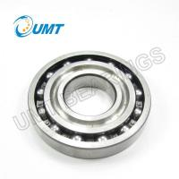 Japan 6303  bearing high speed deep groove ball bearing 6303 for motorcycle