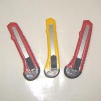 Utility Knife Manufactures