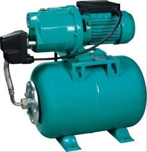 Autojet-40 Automatic Pumps Manufactures