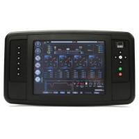 Graphical Multi Set Genset Control Panel, Remote Diesel Generator Controller Manufactures