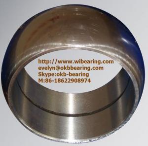 SKF GE100ES Bearing joint,100x150x70 Bearing,INA GE100ES,GE100ES Bearing,NTN GE100ES,GE100ES Manufactures