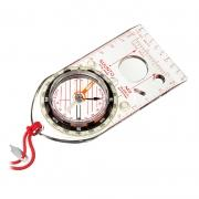 led keyring compass Manufactures