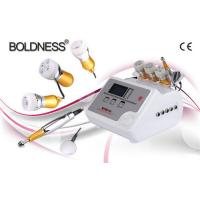 Cheap Ultrasound Skin Ttightening EMS Slimming Machine For Body Electrical Muscle Stimulation ,Weight  Loss Machine for sale