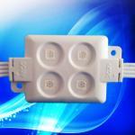 4leds SMD5050 RGB LED MODULE Manufactures
