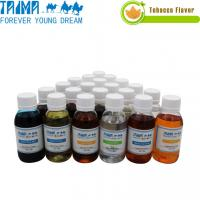 Quality PG VG Based Tobacco Aroma USP Grade RY6 Flvaor Juice Concentrated for sale