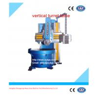 China high efficiency conventional cnc lathe machine for sale on sale