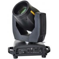 230w 7R sharpie beam moving heads,Stage Moving Head Beam,230w sharpy 7r moving head light Manufactures