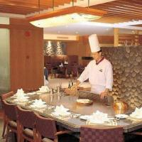 Buy cheap Stainless Steel Hotel Equipment for Chef Use, Available in Various Shapes from wholesalers