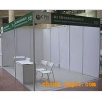 Quality exhibition stand for sale