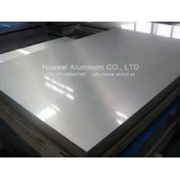 3003 Aluminum Sheet|3003 Aluminum Sheet suppliers|3003 Aluminum Sheet manufacture Manufactures