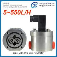 4-20ma output water flow meter,better than Maretron 4-20ma output water flow meter Manufactures
