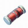 Buy cheap SMD Switching Diode, BAV100/BAV101/BAV102/BAV103, Small Signal from wholesalers