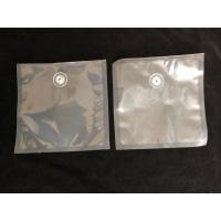 Light Weight Disposable Hand Sanitizer Refill Bags Low Temperature Resistance Manufactures