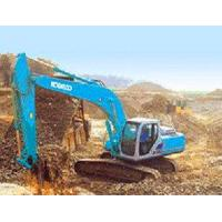 Hot !!! Lower Price Provide Used Kobelco Excavator Manufactures