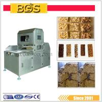 Automatic Ultrasonic Food Cutting Machine For Cake ,Candy etc Manufactures