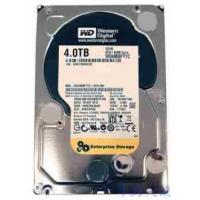 China server hard disk of Seagate, Western Digital,Hitachi,Fujitsu,Toshiba on sale