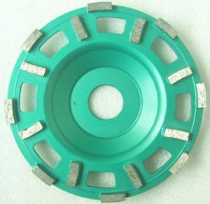 China Diamond Cutting Blades,Diamond Polishing Pads,Diamond Drilling Bits,Diamond segments on sale