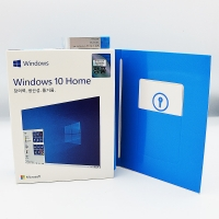Cuboid Windows 10 Pro Retail Box With Compatible USB3.0 Manufactures