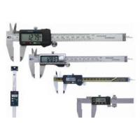 China Electronic Digital Calipers(Serial 2000) on sale