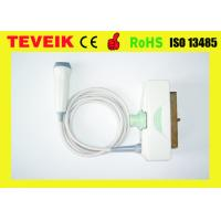 China PA230E 1.0-4.0 MHz Medical Ultrasound Transducer For Esaote Ultrasound Machine on sale