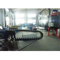 Cheap Automatic Industrial Laminating Machine PU Injection Production Line for sale
