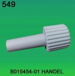 B015454-01 HANDEL FOR NORITSU minilab Manufactures