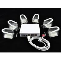alarm secure any merchandise with one system for retail stores Manufactures