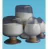 Buy cheap Nano TiO2 / TiO2 nanoparticles / nano particles of TiO2 / Nano titanium oxide from wholesalers