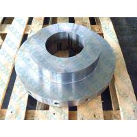 China High Steel Stone Crusher Machine Parts Customized Taper Bush For Crusher on sale