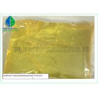 99% Purity Anabolic Raw Steroids Boldenone Undecylenate Equipoise CAS 13103-34-9 Manufactures