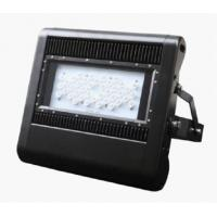 90w 7600lm Commercia Led Flood Lighting Fixtures With Meanwell Power Supply Manufactures