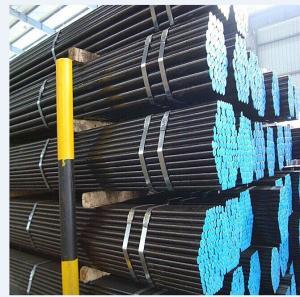 API 5L X42 steel pipe Manufactures