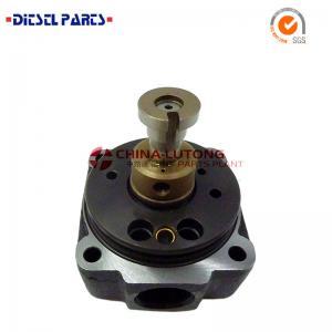 bosch rotor catalogue 1 468 334 391 Distributor Head VE Pump Parts Manufactures