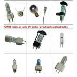 Shadowless operating room light bulb overhead surgical light bulbs
