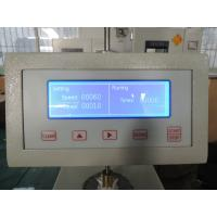 Quality Rotary Crockmeter (Motorized) for sale
